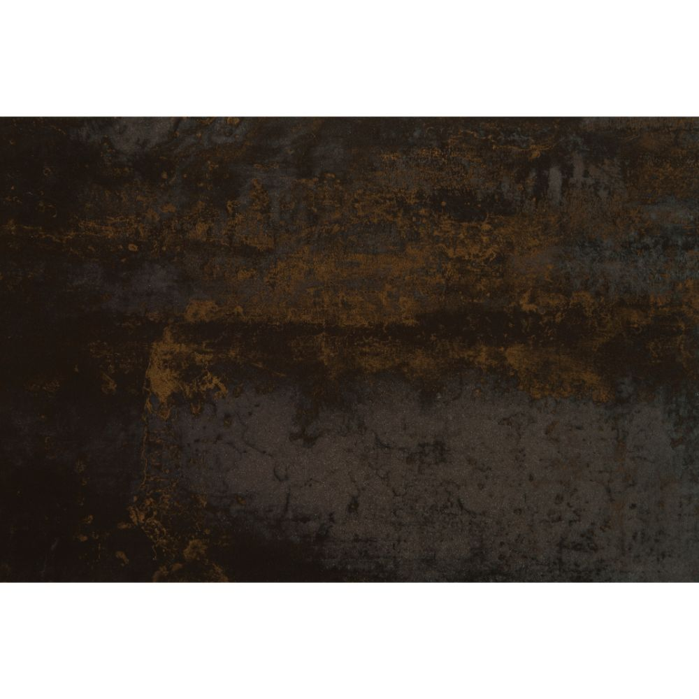 Antares Saturn Coal 16X24 Matte Porcelain Tile