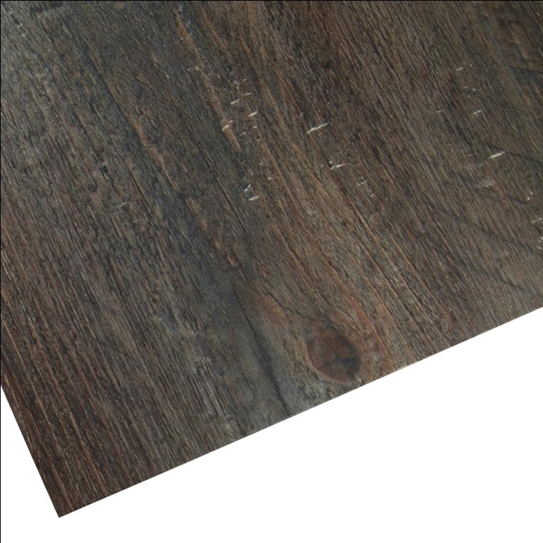 Woodland Highland Grove 7X48 Luxury Vinyl Plank Flooring