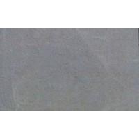 Mountain Bluestone 18x24x1.5 Flamed Pavers