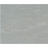 Nova Grey 16X24 Natural Sandstone Paver