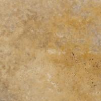 Tuscany Porcini 8X8 Tumbled Paver