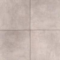 Beton Grey 24x24 Matte Paver