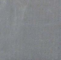 Mountain Bluestone 12X12 Flamed Paver