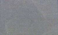 Mountain Bluestone Paver 24X36 Flamed