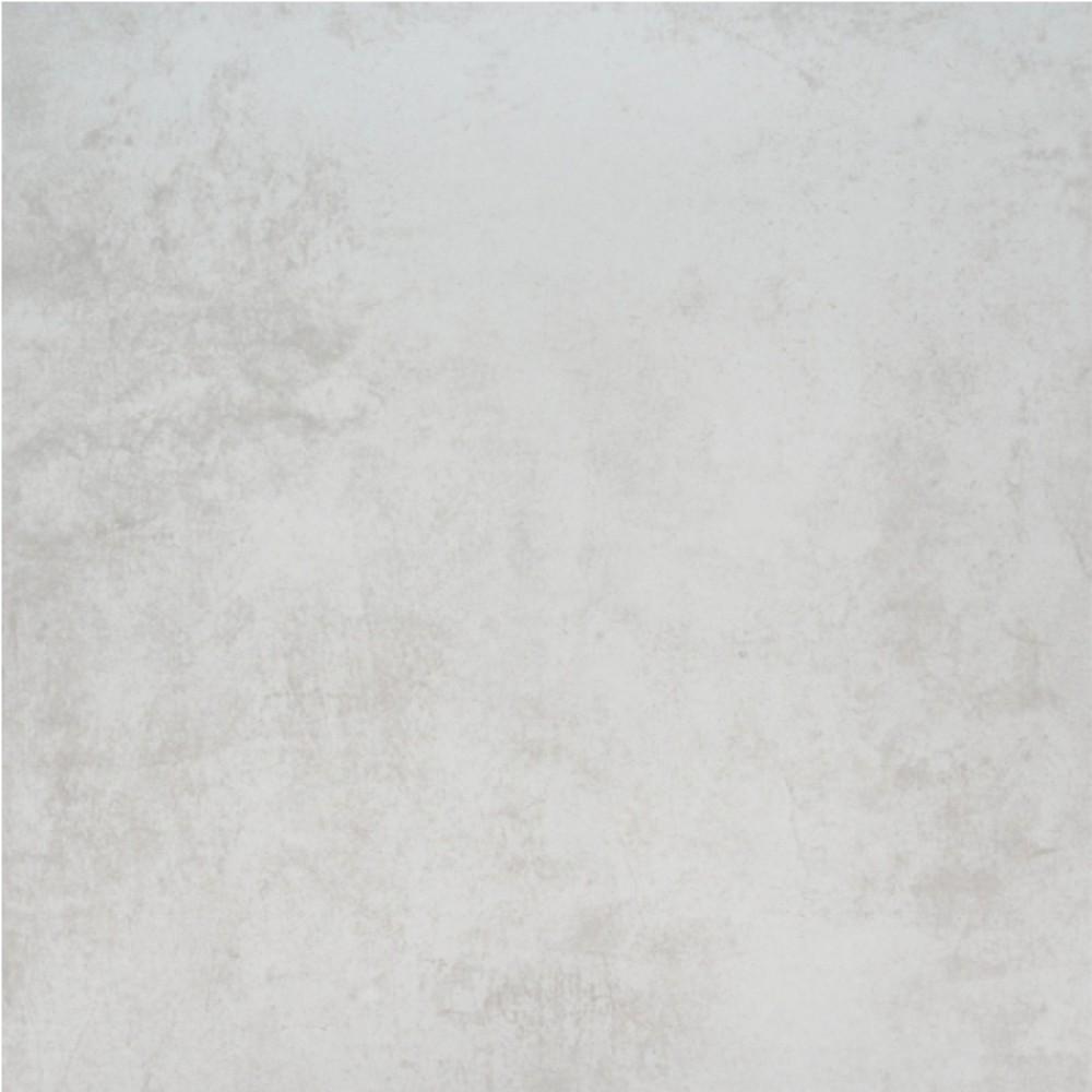 Arterra Beton Blanco 24x24 Matte Paver