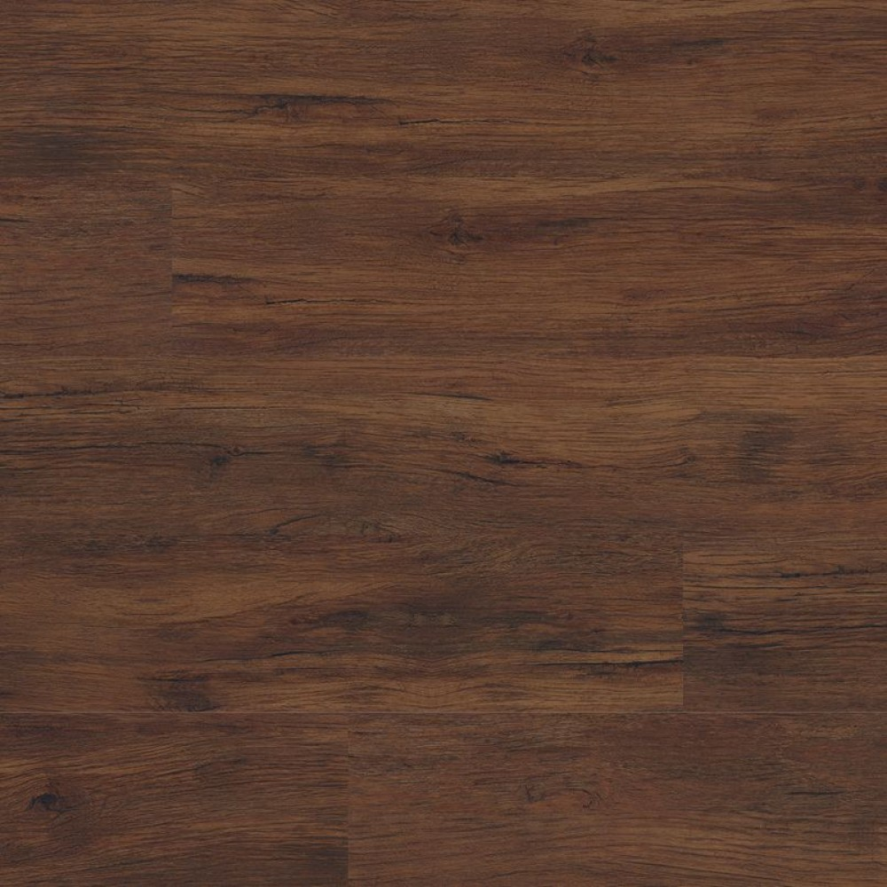 Woodland Antique Mahogany 7X48 Luxury Vinyl Plank Flooring