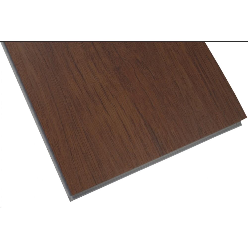 Woodland Antique Mahogany 7X48 Luxury Vinyl Plank Flooring