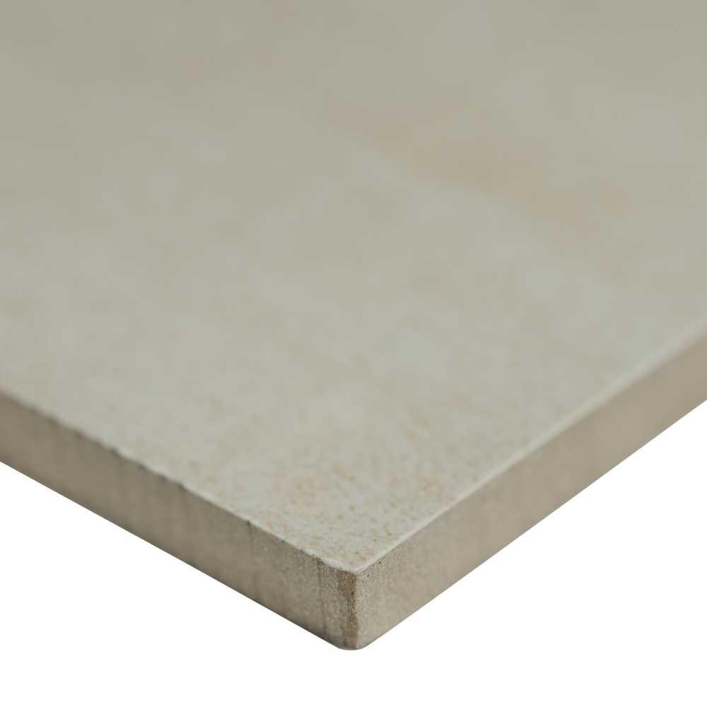 Gridscale Ice 12X24 Matte Ceramic Tile