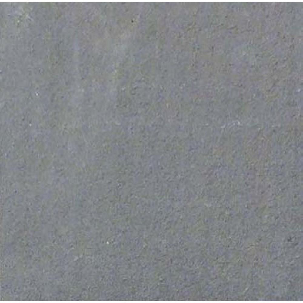 Mountain Bluestone 12X12x1.5 Flamed Pavers