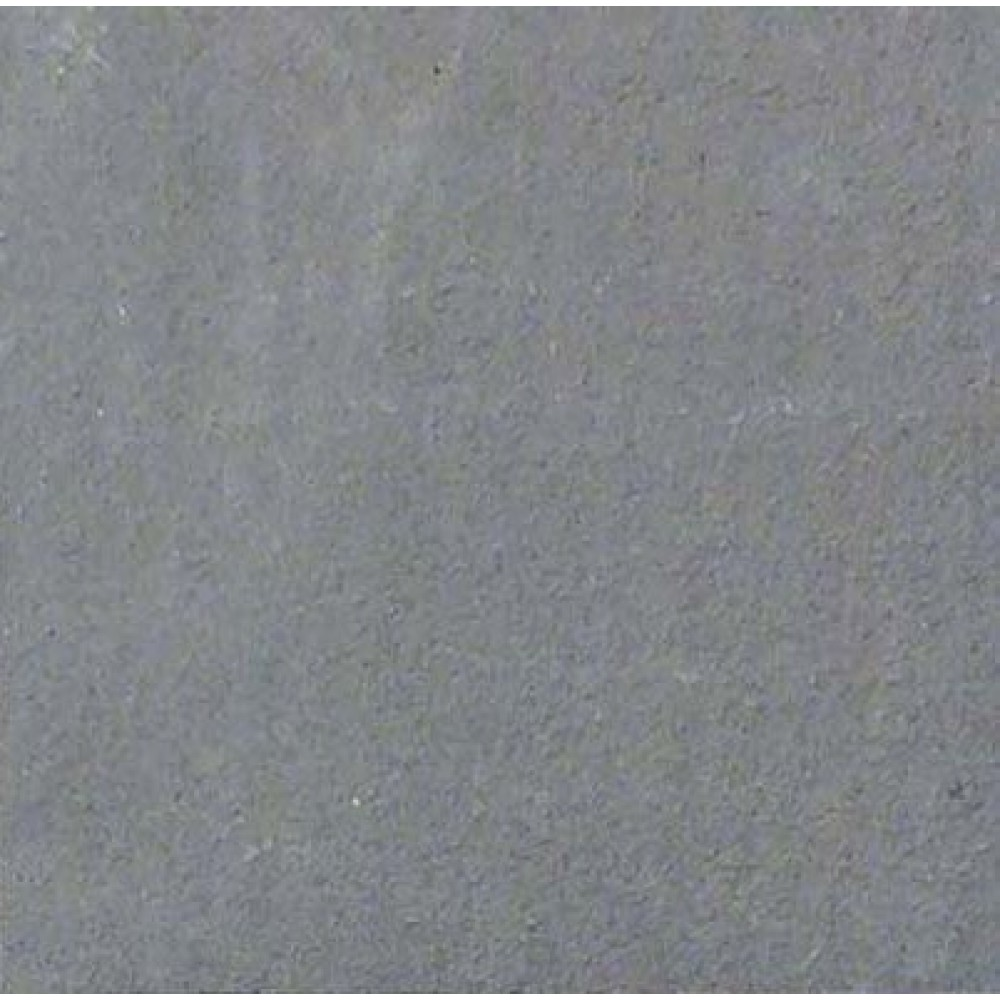 Mountain Bluestone 18x18X1.5 Flamed Pavers