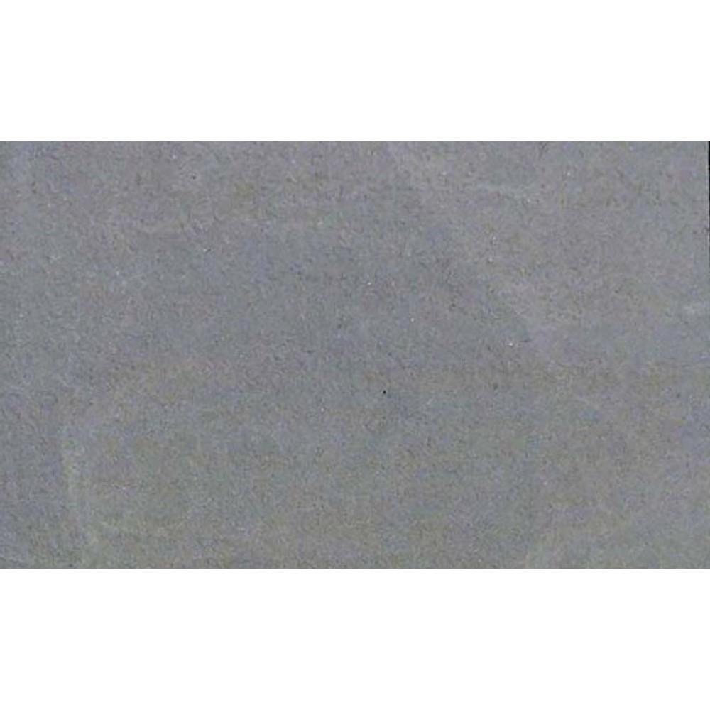 Mountain Bluestone Paver 24X36X1.5 Flamed Pavers