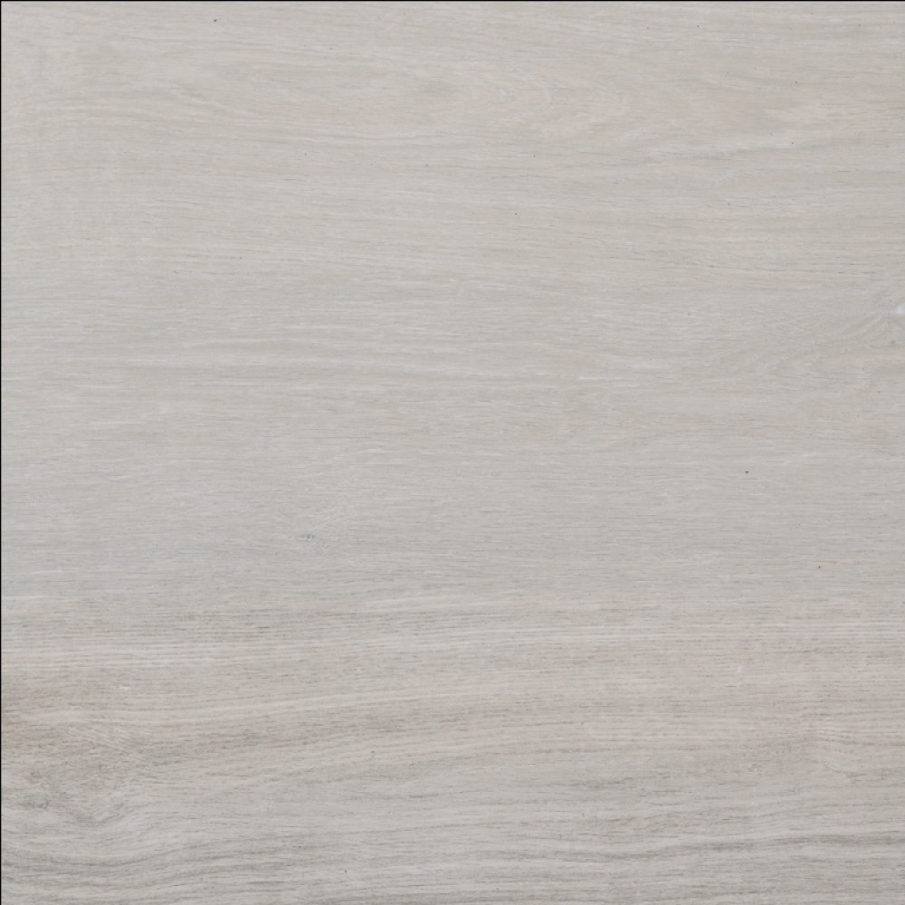 Palmwood Gris 24x24 Matte Paver