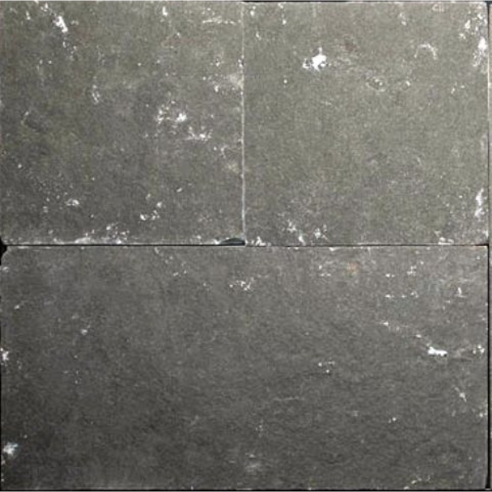 Pennsylvania Bluestone All Sides Sawn Cut 24X24