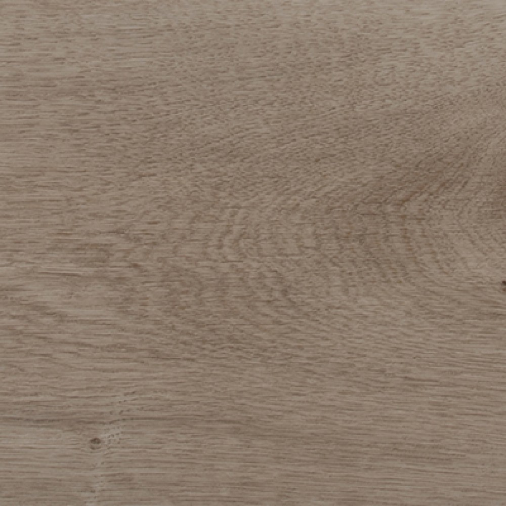 Prescott Whitfield Gray 7x48 Luxury Vinyl Tile