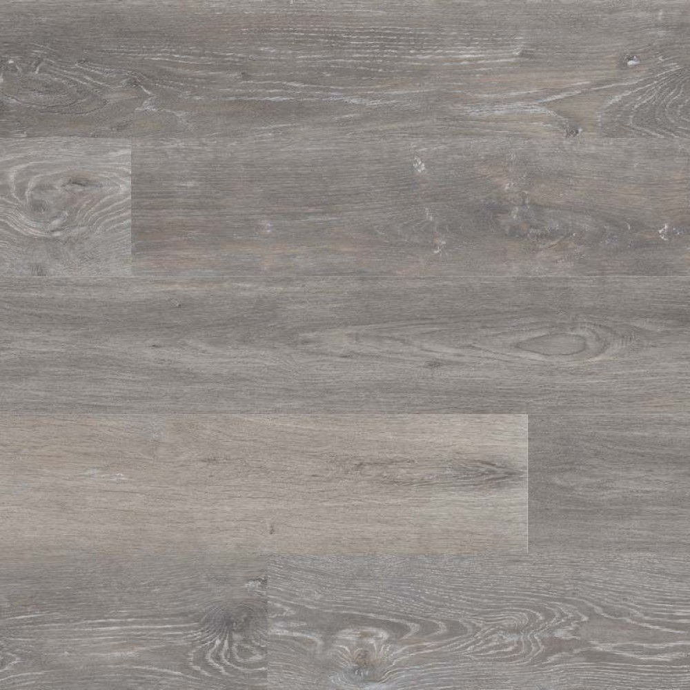 Wilmont Elmwood Ash 7x48 Luxury Vinyl Tile