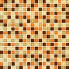 Maroccan Sand 12x12 Crystallized
