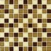 Sedona Blend 1x1x8mm