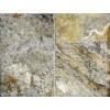Tuscany Scabas 16X24 Tumbled Paver