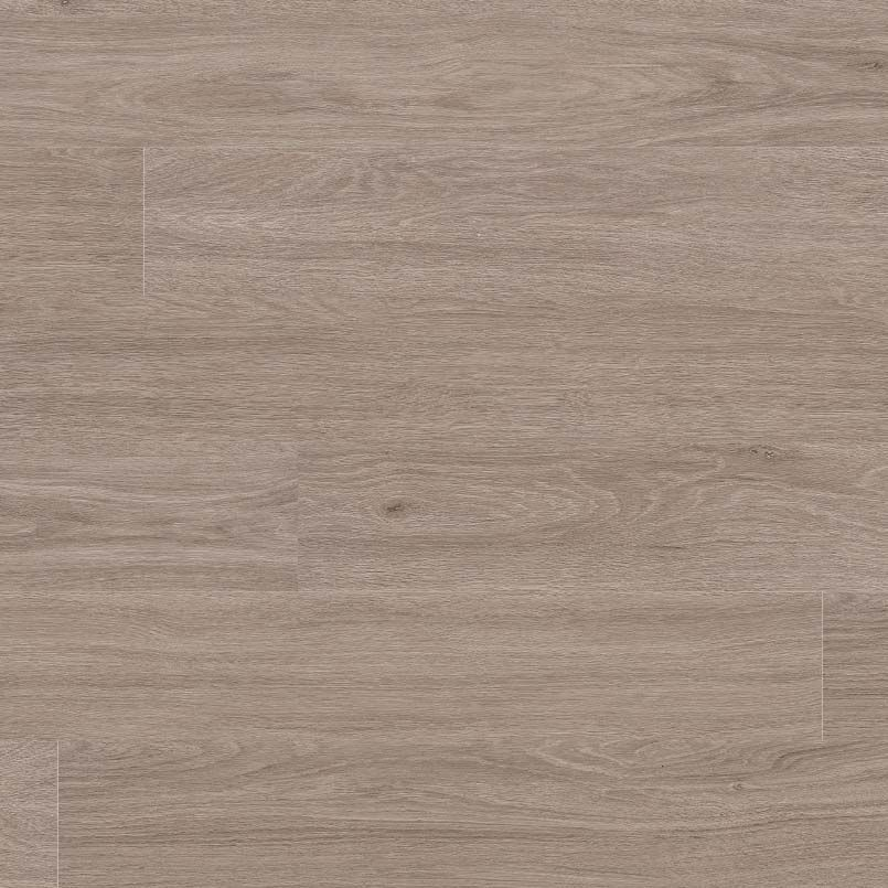 Woodlett Washed Elm 6X48 Luxury Vinyl Plank Flooring