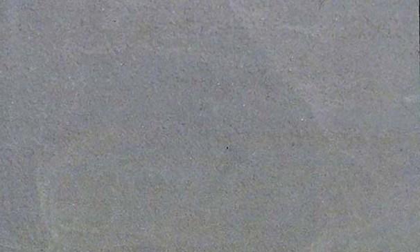 Mountain Bluestone 18x36 Flamed Pavers