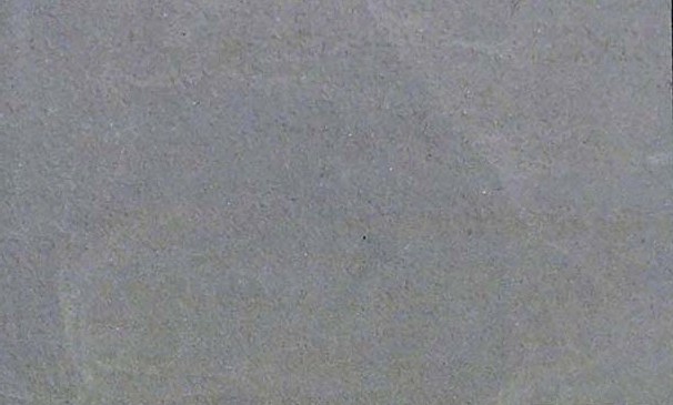 Mountain Bluestone 18x36X1.5 Flamed Pavers