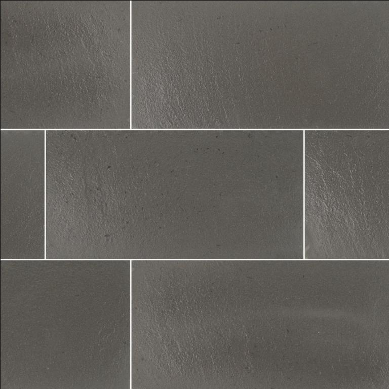 Mountain Bluestone 24X48 Flamed Sandstone Paver