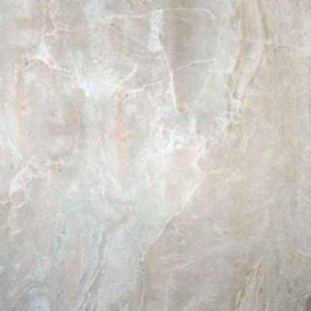 Onyx Grigio 12X12 Matte Porcelain Tile