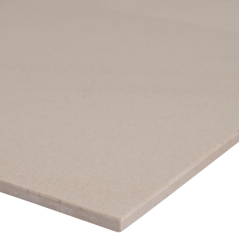 Optima Cream 12x24 Matte Porcelain Tile