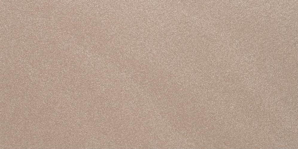 Optima Olive 12x24 Textured Porcelain Tile