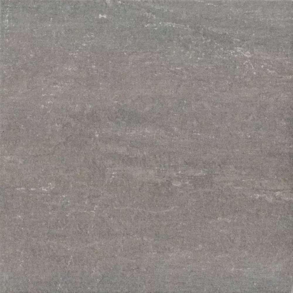 Pedra Azul 24x24 Matte Paver