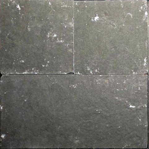 Pennsylvania Bluestone All Sides Sawn Cut 24X36 Paver