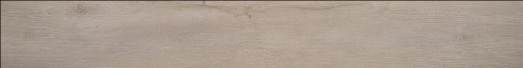Lowcountry Prairie 7X48 Luxury Vinyl Plank Flooring