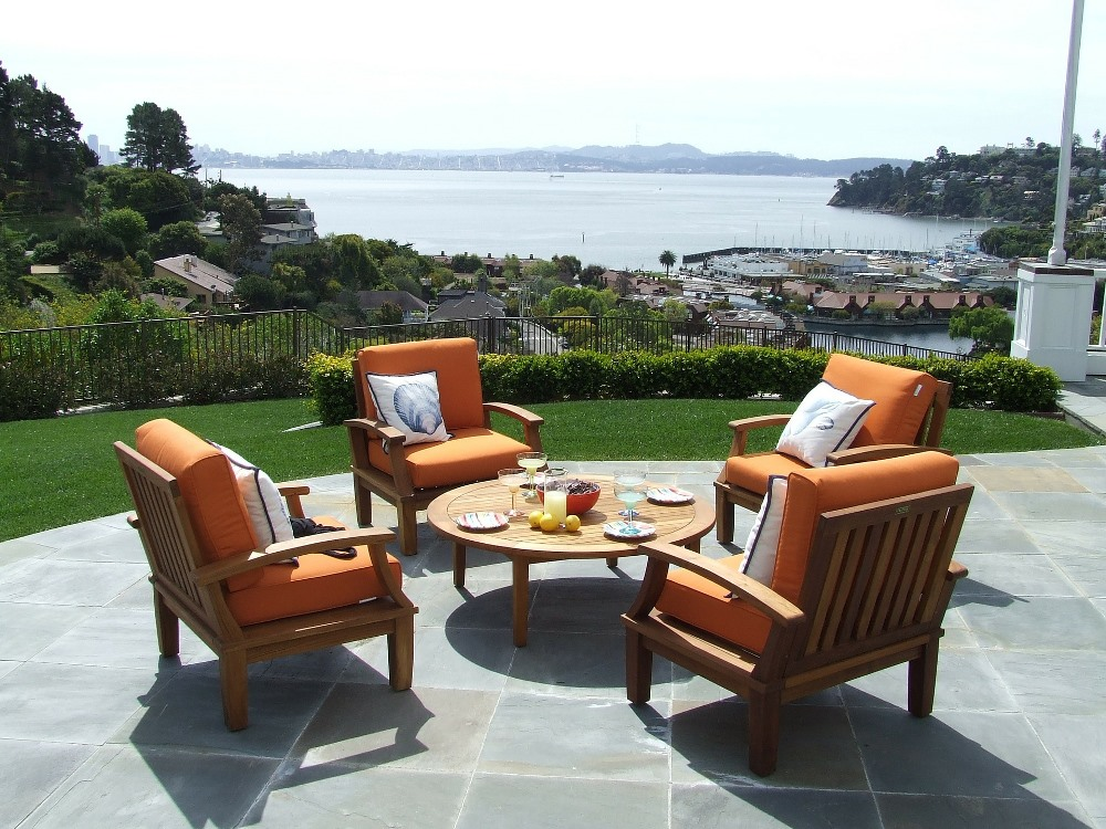 picking the perfect patio which one is best for you
